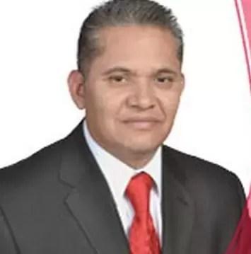México: Asesinan al segundo diputado del PRI en 48 horas