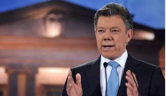 España pretende quitarle unos chelitos a Colombia