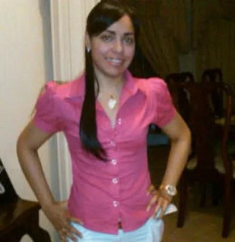 Familia de la doctora Soanny Montero duda que se suicidara