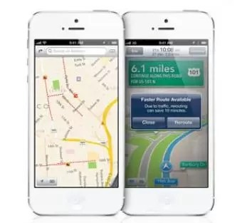 No sólo mapas de Apple ha sido un fracaso: 8 productos que jamás debieron salir al mercado