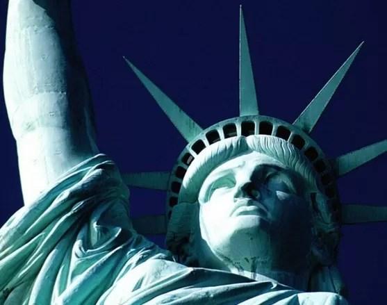 Estatua de la Libertad de Nueva York no reabrirá sus puertas antes de 2013