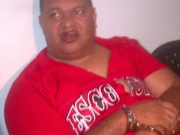 Hombre que disparó en el Quisqueya pasará 15 días en Najayo