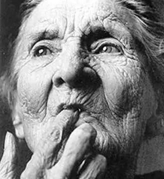 Alzheimer podría detectarse hasta 20 años antes de sus primeros síntomas