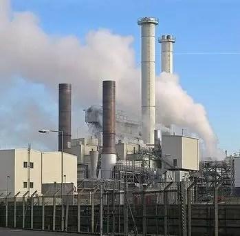 """Qué es el Protocolo de Kioto y su """"injusticia"""""""