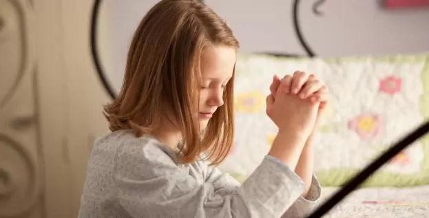 'Niños sin Dios': En EE.UU. lanzan una web para promover ateísmo entre los menores