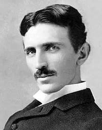 El hombre que predijo los smartphone hace 100 años