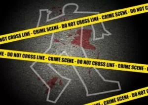 Mujer mata de una puñalada a la expareja de su marido