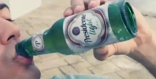 Beber una cerveza por día proteje de tener un infarto