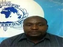 Apresan haitiano había escapado de una cárcel de su país tras terremoto del 2010