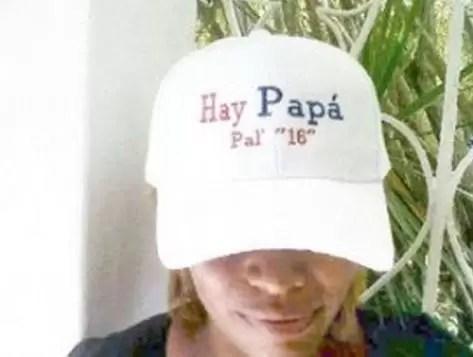 Seguidores de Hipólito Mejía ya lo promocionan para el 2016