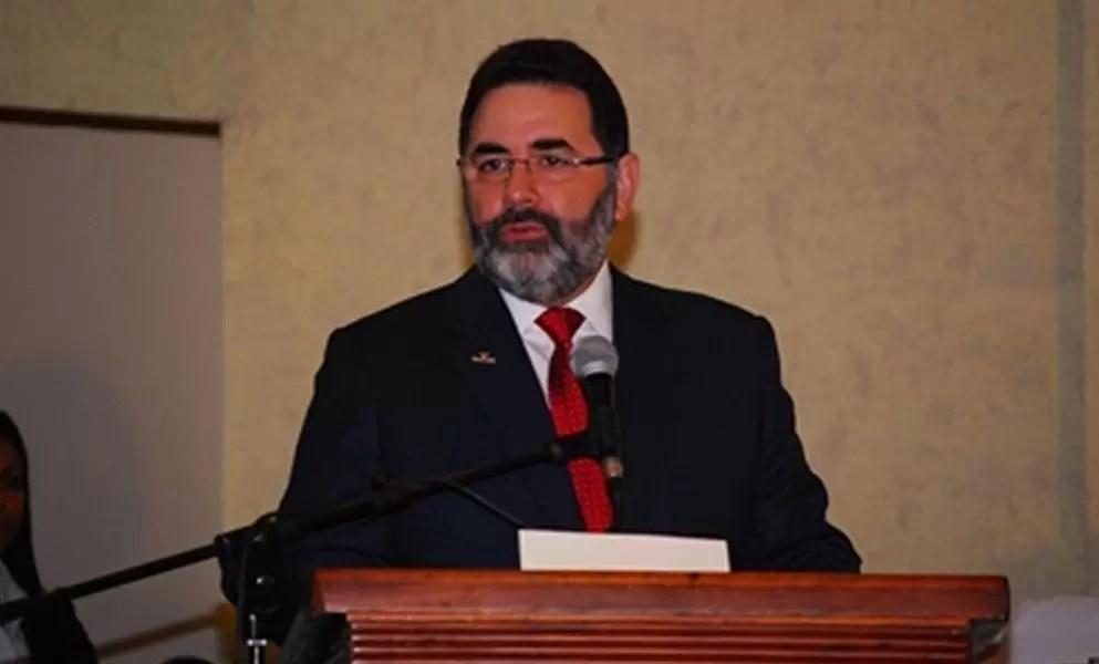 Barrick Gold anuncia apertura a diálogo con el Gobierno