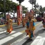 Cierre de Carnaval 2013 (24)