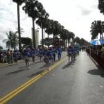 Cierre de Carnaval 2013 (26)