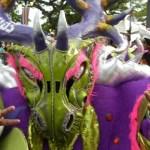 Cierre de Carnaval 2013 (2)