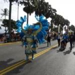 Cierre de Carnaval 2013 (29)