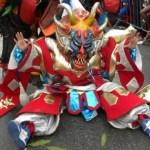 Cierre de Carnaval 2013 (3)