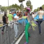 Cierre de Carnaval 2013 (37)