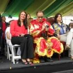 Cierre de Carnaval 2013 (42)