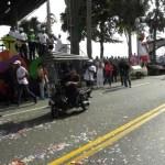 Cierre de Carnaval 2013 (43)