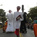Cierre de Carnaval 2013 (4)