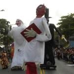 Cierre de Carnaval 2013 (5)