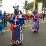Cierre de Carnaval 2013 (51)