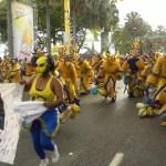 Cierre de Carnaval 2013 (52)