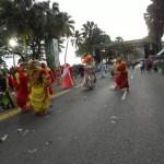 Cierre de Carnaval 2013 (54)