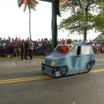 Cierre de Carnaval 2013 (55)