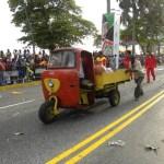 Cierre de Carnaval 2013 (56)