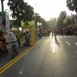 Cierre de Carnaval 2013 (57)