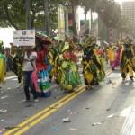 Cierre de Carnaval 2013 (58)