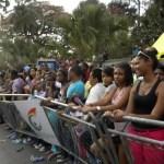 Cierre de Carnaval 2013 (62)