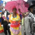 Cierre de Carnaval 2013 (65)