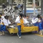 Cierre de Carnaval 2013 (71)