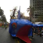 Cierre de Carnaval 2013 (79)