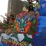 Cierre de Carnaval 2013 (80)
