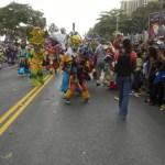 Cierre de Carnaval 2013 (81)