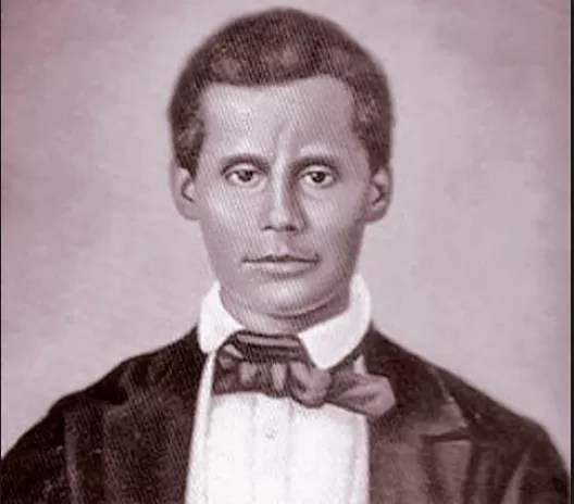 Francisco del Rosario Sanchez