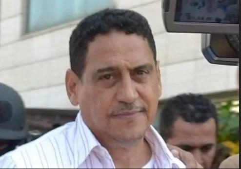 Hiraldo Guerrero
