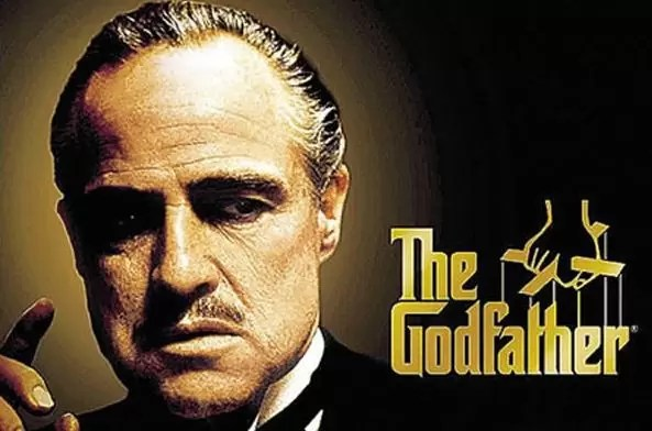 """El día que Marlon Brando rechazó el Oscar por su actuación en """"El Padrino"""""""