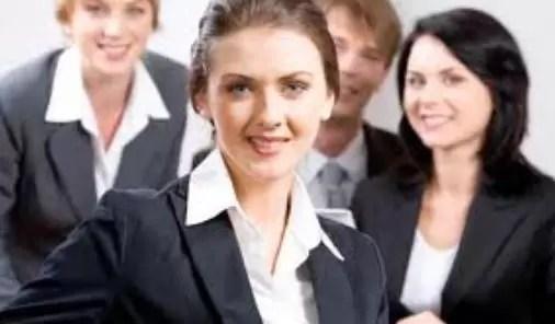 6 claves para desarrollar una carrera profesional óptima