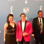 Alfombra Roja Premios Soberano (4)