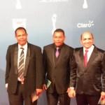 Alfombra Roja Premios Soberano (5)