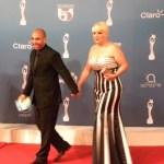 Alfombra Roja Premios Soberano (50)