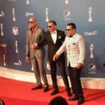 Alfombra Roja Premios Soberano (59)