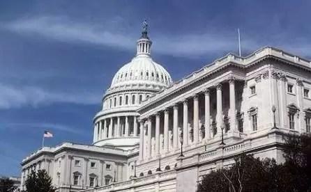 La Casa Blanca dice que revisará sus prácticas de espionaje