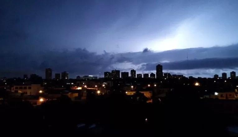 El 9 por ciento de la población dominicana aún carece de energía eléctrica