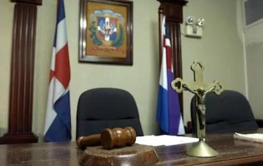 Tribunal Constitucional declara inadmisible instancia sobre el  aborto