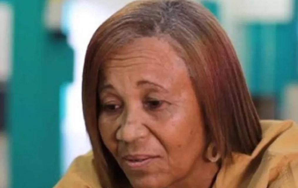 Declaran inocente a dominicana acusada de asesinato en Puerto Rico